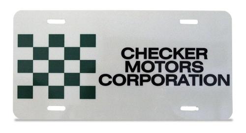 CM_LicensePlate