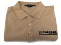 CM_Shirt