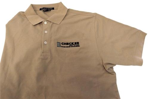 CM_Shirt2