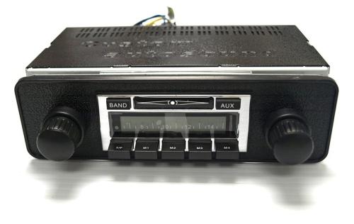CM_Radio2