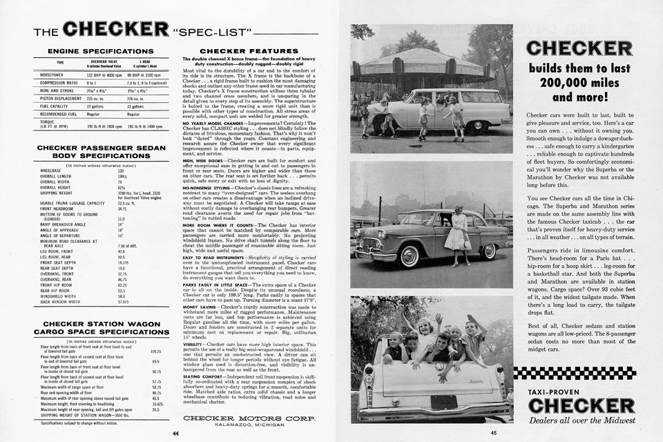 1961_CAS_Ad