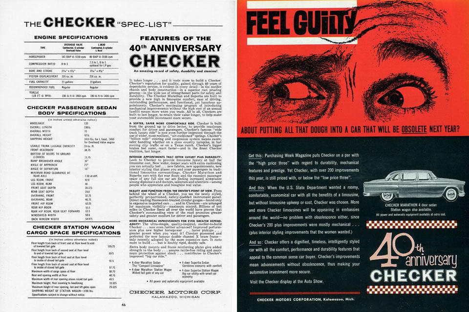 1962_CAS_Ad