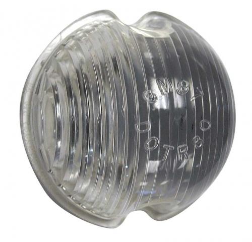 10118_PlasticBackupLens