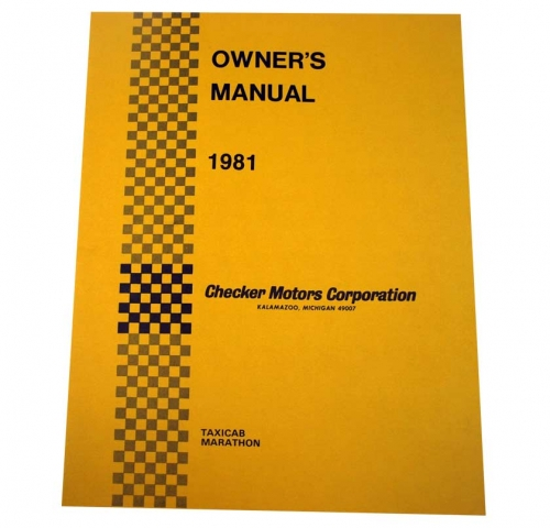 10125_OwnerManual1981