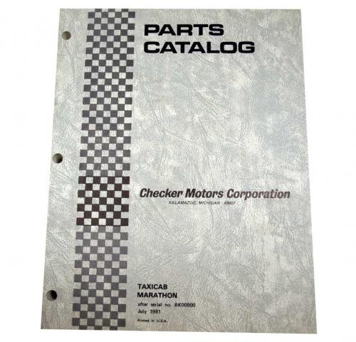 10128_PartsCatalog