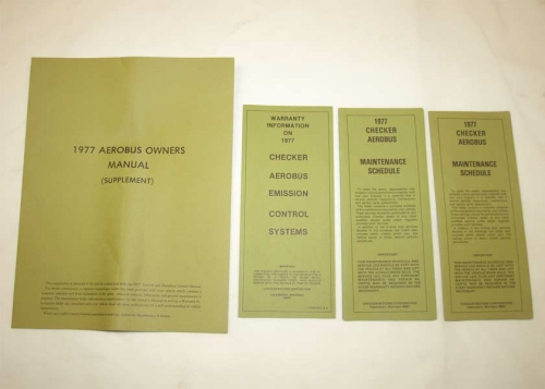 10132_AerobusOwnersManual1977