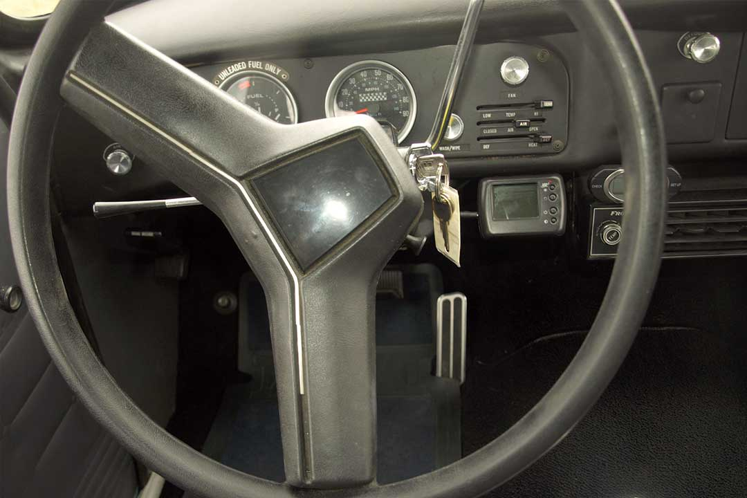 78_Taxi_8