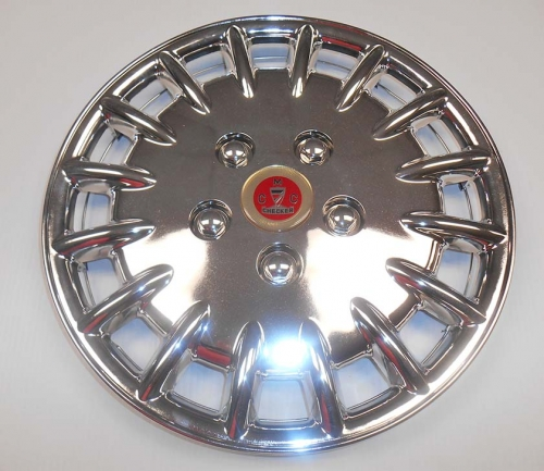 10160_ChromeWheelCovers