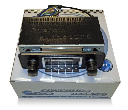 CM_Radio1