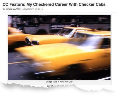 ClassicCar4