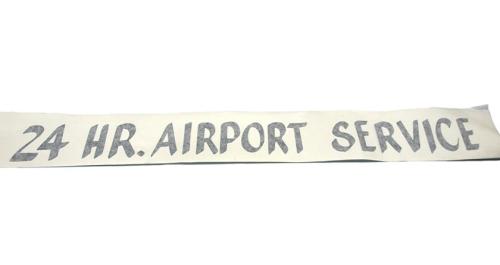 CM_AirportDecal