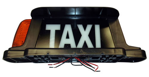 CM_TaxiTopLight