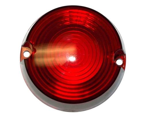 CM_RedTaillightLens