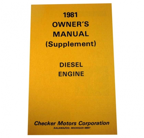 10127_OwnerManual1981