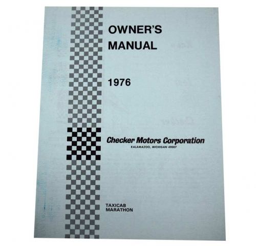 10129_OwnerManual1976