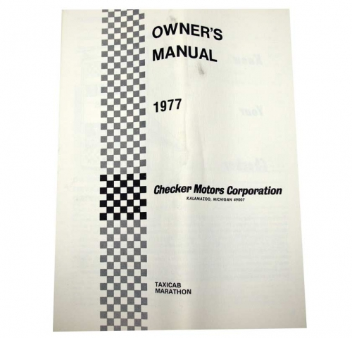 10131_AerobusOwnersManual1977