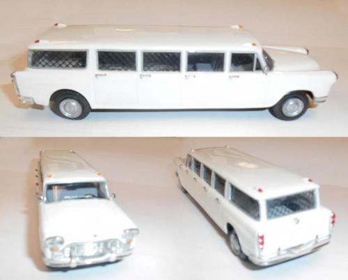 10147_ScaleAerobusPrisonBus