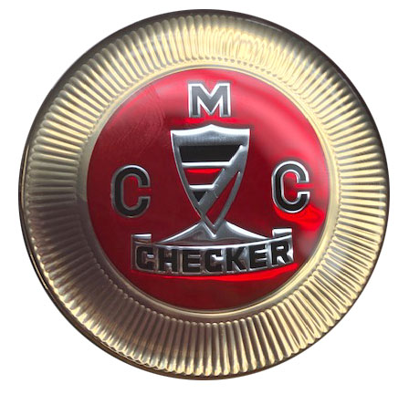 10163_CM_Emblems